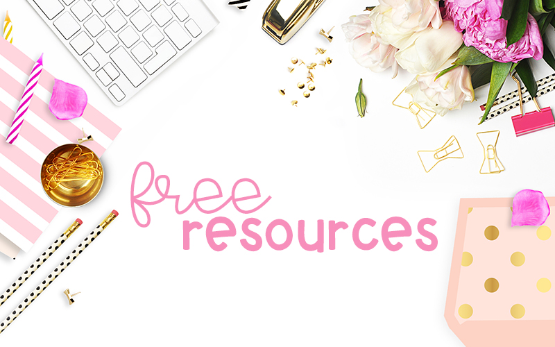 1free-resources