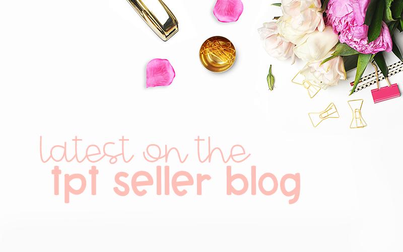 3seller-blog