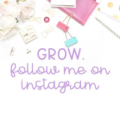 Instagram for TPT Sellers