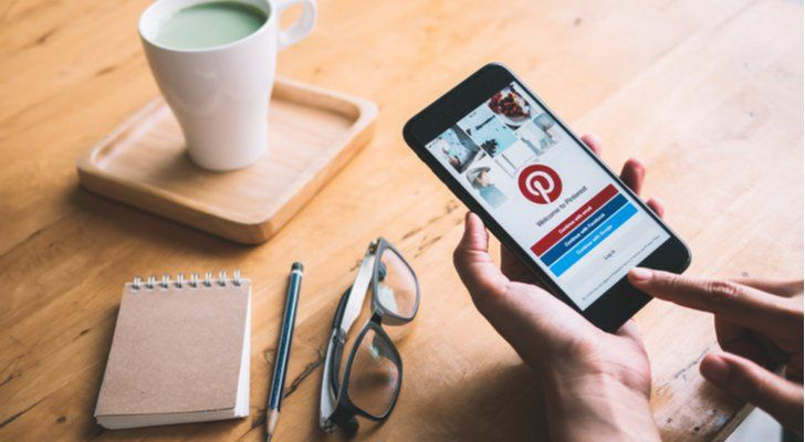 How To Increase Your TPT Sales Using Pinterest