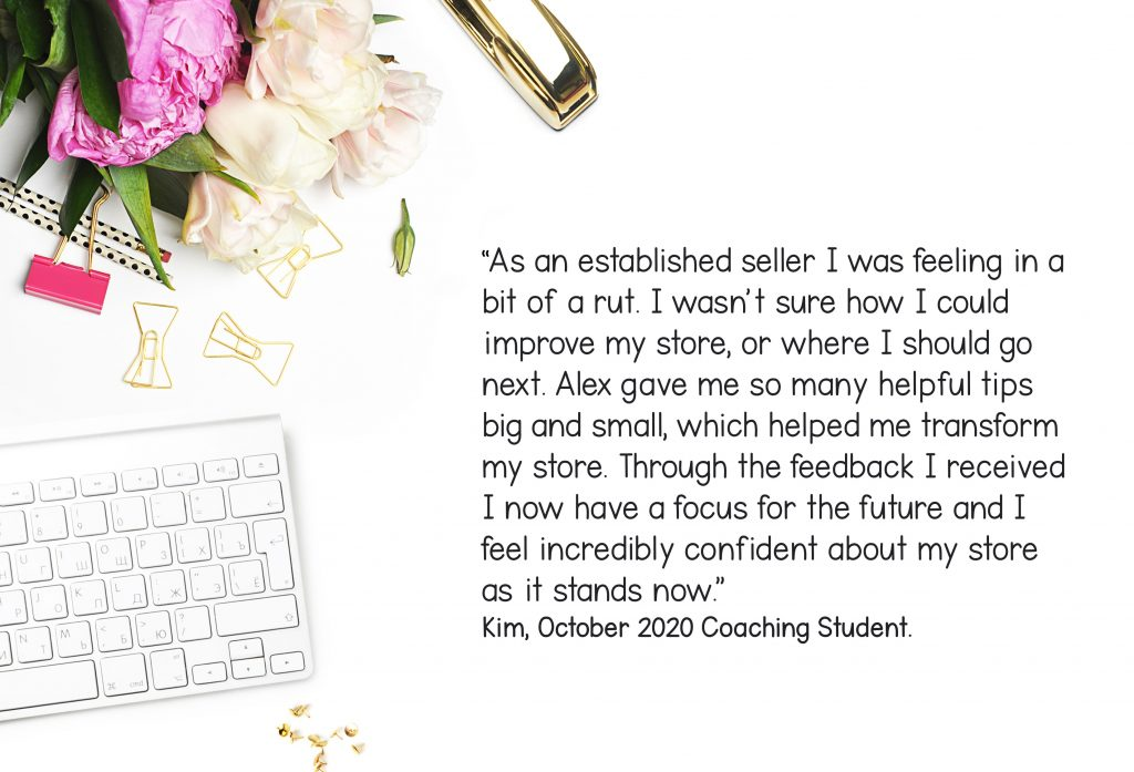 coaching for TPT sellers. Teacherpreneur coach. How to earn money on TPT as a tpt seller. Alexandra Baxter the terrific teacherpreneur for teacher author